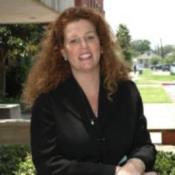 Denise Acevedo