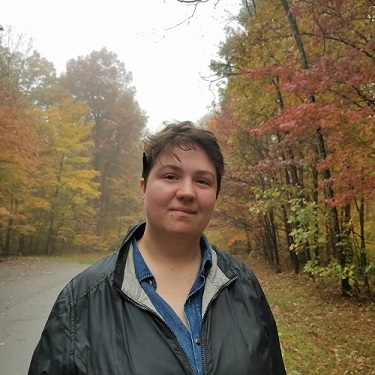 PW Alum Cailin Ashbaugh's Journey to Sarabande Books