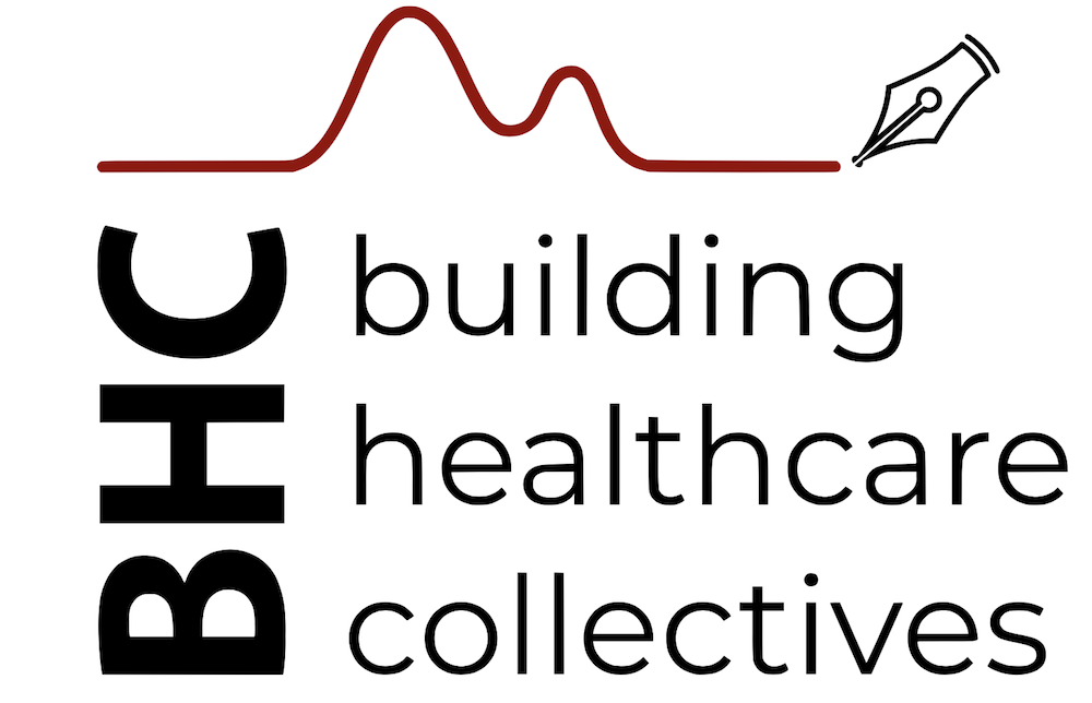 Building Healthcare Collectives Project to Host Symposium