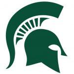 Spartan helmet, placeholder image